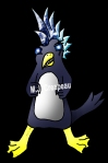 Penguin_Dragon Skar (26) copy